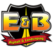 E&B Asphalt and Landscaping